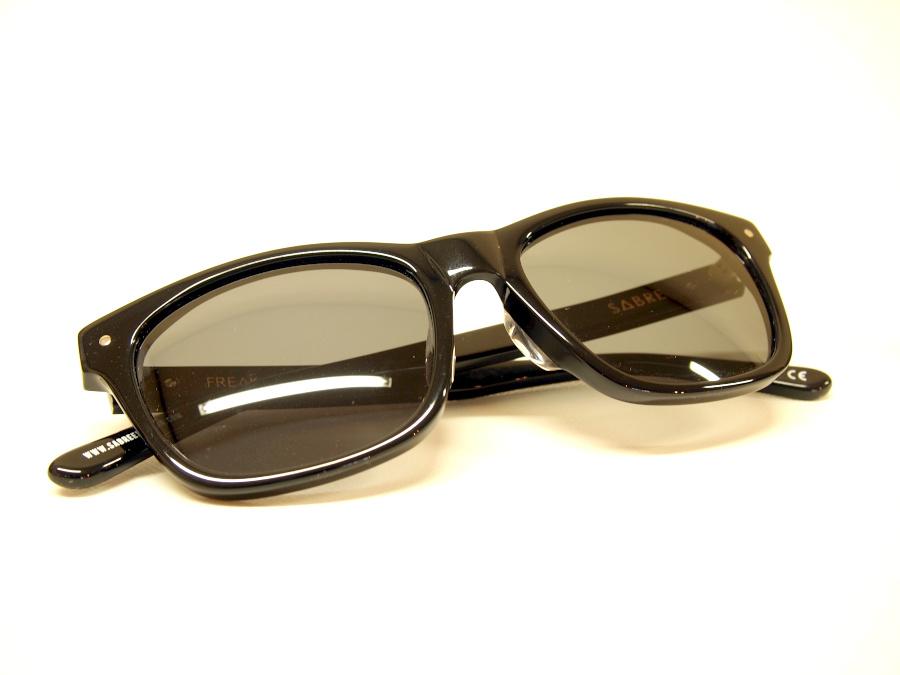 眼鏡の確認ポイント