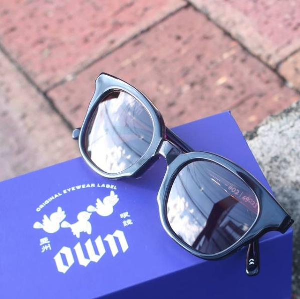 OWN 02
